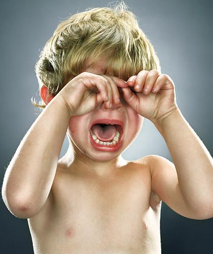 niños llorones | cronicasdeunamadreimperfecta